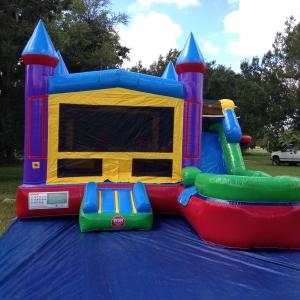 castle-bounce-house-1200x1200