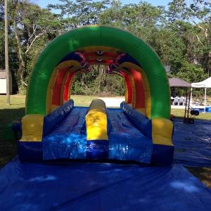 dual-lane-inflatable-slip-n-slide-with-pool2