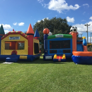 happy-kids-inflatables-bounce-house-castle-and-sports-large