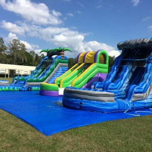 happy-kids-inflatables-inflatable-slide10_sm