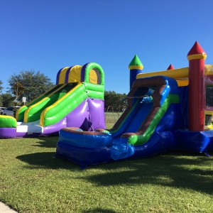 happy-kids-inflatables-inflatable-slides-1
