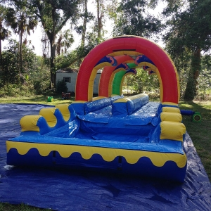 dual-lane-inflatable-slip-n-slide-with-pool3