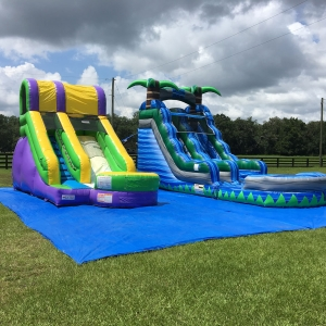 happy-kids-inflatables-17