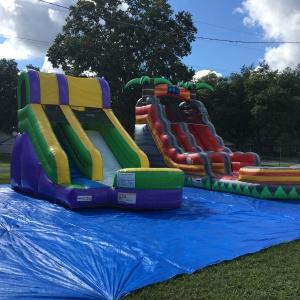 happy-kids-inflatables-19