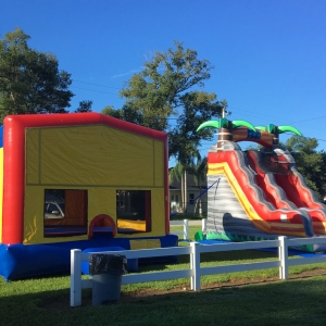 happy-kids-inflatables-22