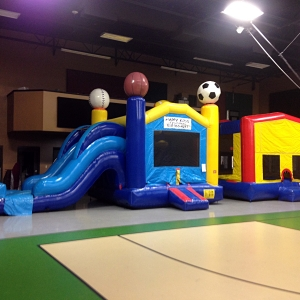 happy-kids-inflatables-6