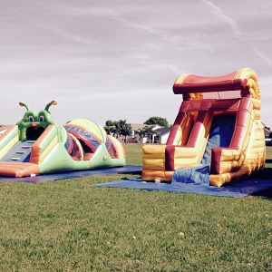happy-kids-inflatables-7