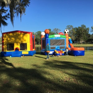 happy-kids-inflatables-inflatable-bounce-house-1