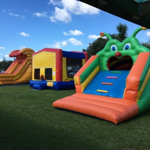 happy-kids-inflatables-inflatable-slide-and-combo-1
