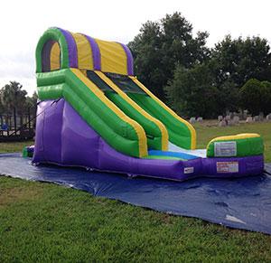 Happy Kids Inflatables - 15