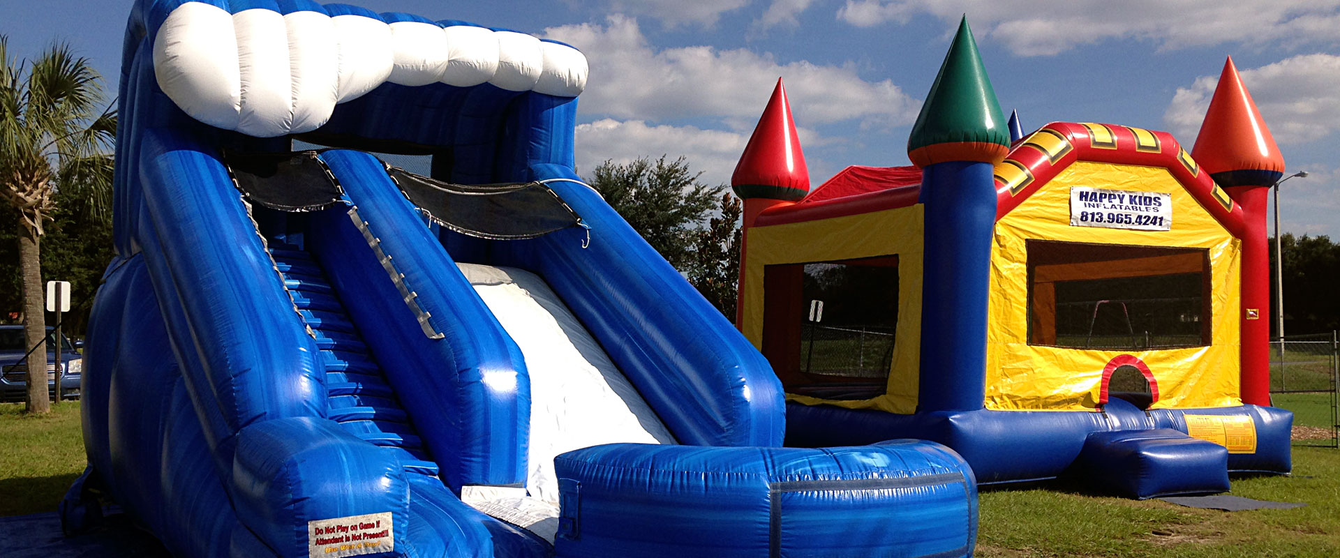 happy-kids-inflatables-slider3