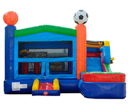 sports-combo-inflatable-slide-happy-kids-inflatables