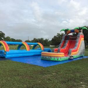 happy-kids-inflatables-16
