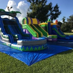 happy-kids-inflatables-20