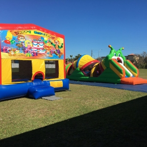 happy-kids-inflatables-bounce-house-large