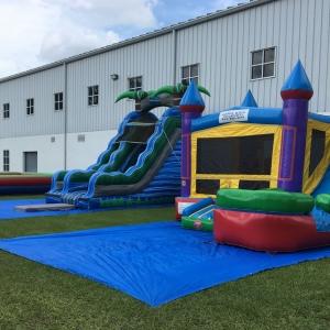 happy-kids-inflatables-photo-25-sm