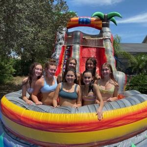 happy-kids-inflatables-waterslide