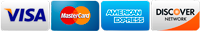 credit-card-icons-horizontal