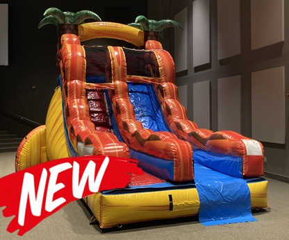 17-foot-fiesta-fire-inflatable-dry-slide-large